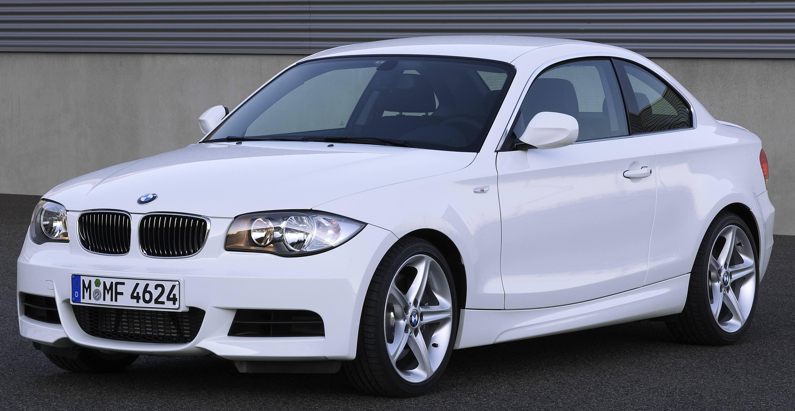 BMW 1 Series E87 Inner Rear Right O//S Door Window Trim Seal Strip Gasket