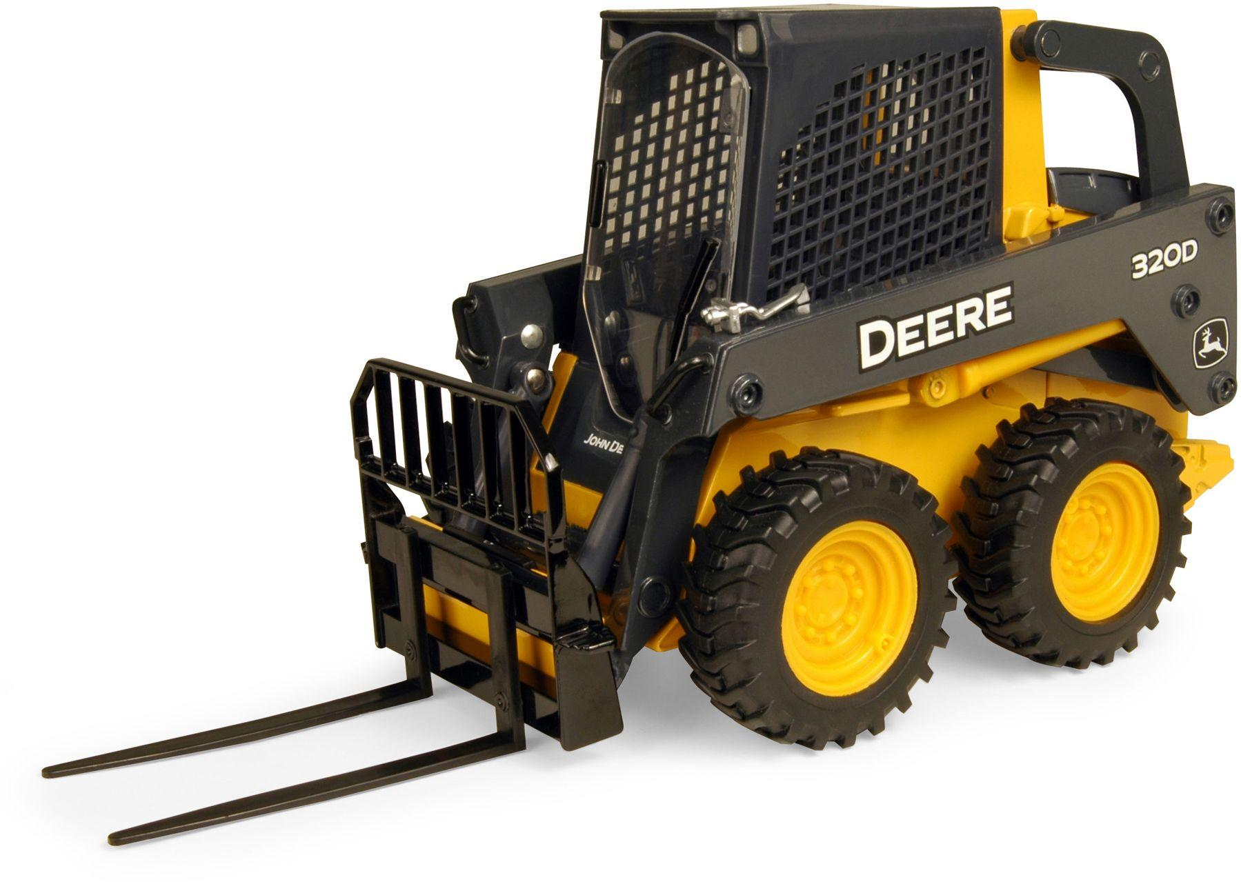 John Deere 318D and 320D Skid Steer Loader (EH Controls ... on john deere 300 wiring diagram, john deere riding mower diagram, john deere wire diagram, john deere 4020 wiring diagram, john deere 2440 wiring diagram, john deere b wiring harness, john deere 145 wiring-diagram, john deere 1050 wiring diagram, john deere 1020 wiring harness, john deere 4640 cab wiring diagram, john deere 316 wiring-diagram, john deere 6420 wiring diagram, john deere z225 wiring-diagram, john deere wiring harness connectors, john deere 216 wiring diagram, john deere light wiring diagram, john deere tractor wiring, john deere electrical diagrams, john deere mower wiring diagram, john deere gator hpx wiring-diagram,