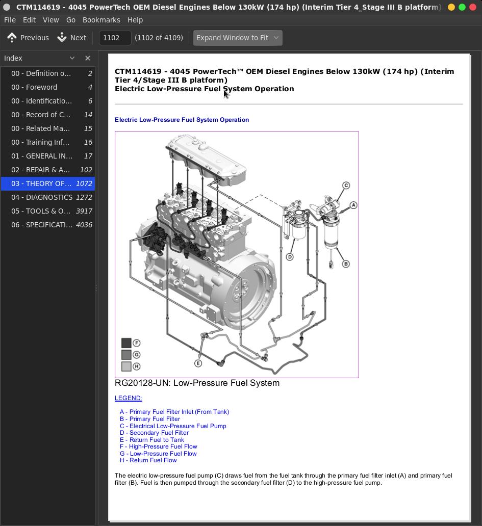 1946 john deere b wiring diagram john deere b engine diagram wiring diagrams  john deere b engine diagram wiring