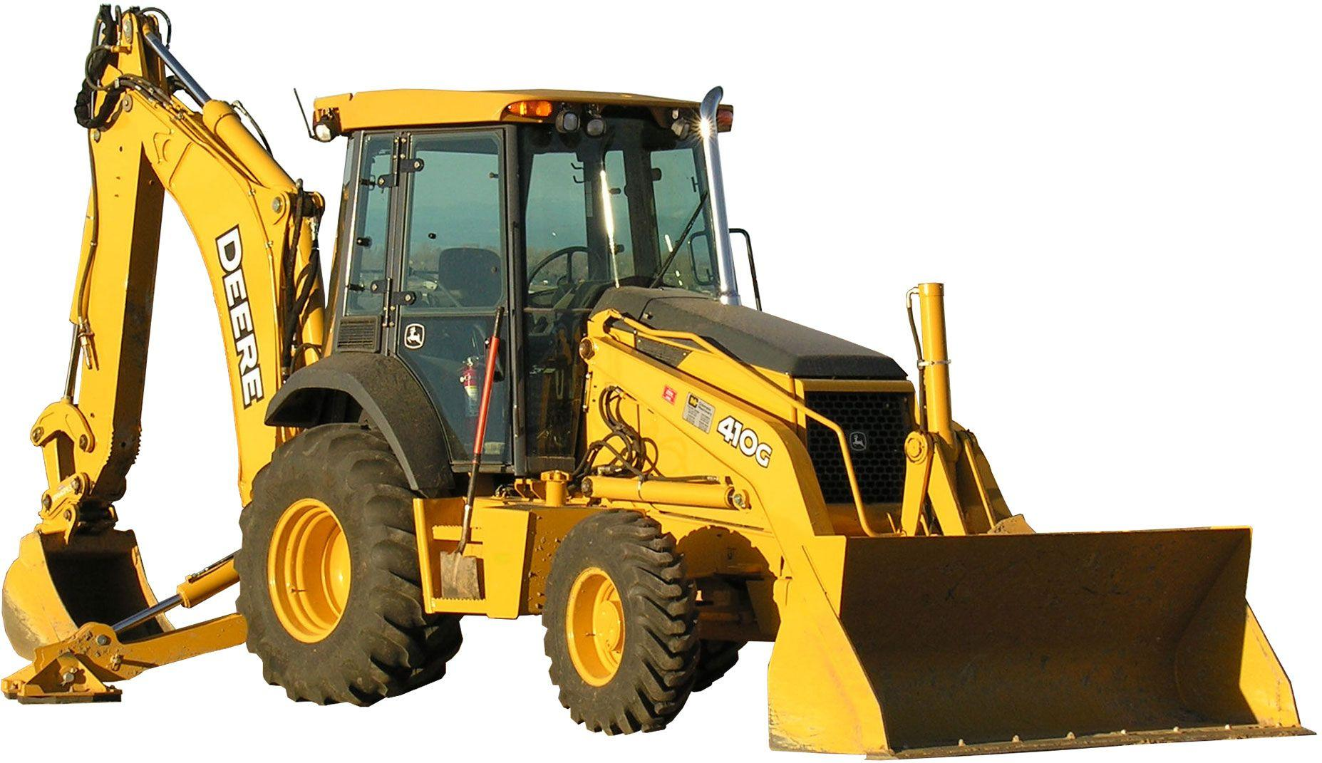 john deere 410g wiring diagram john deere 410g backhoe loader technical manual  operation   test  john deere 410g backhoe loader