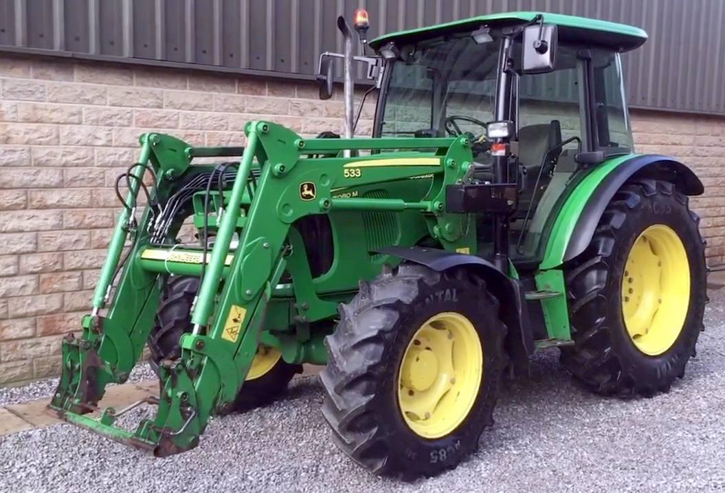John Deere Tractors 5090M, 5100M, 5070M, 5080M Diagnosis ... on john deere s4, john deere s80, john deere riding mower manuals, john deere riding lawn mower accessories, john deere mower w 38 l, john deere s82, john deere 210, john deere s40, john deere s45, john deere gx95, john deere s-92 manual, john deere mower deck parts, john deere s-92 deck, john deere d140, john deere s10,