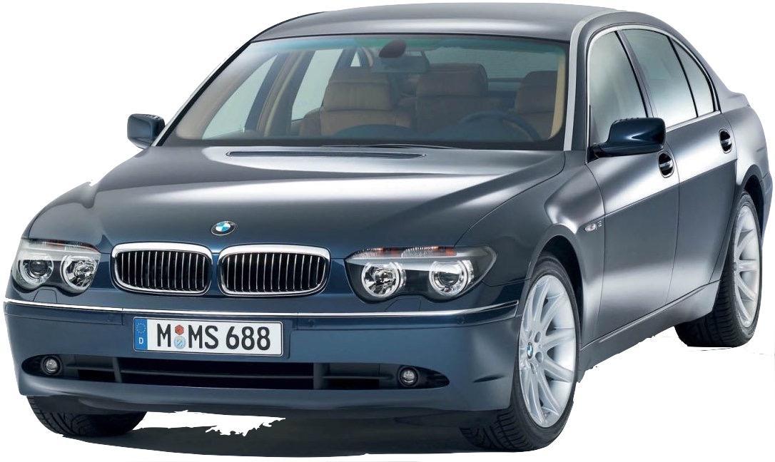 BMW 745i, 745Li Repair Service Manual 2002-2005 | A++ Repair Manual Store | Wiring Schematics E65 Bmw |  | A++ Repair Manual Store
