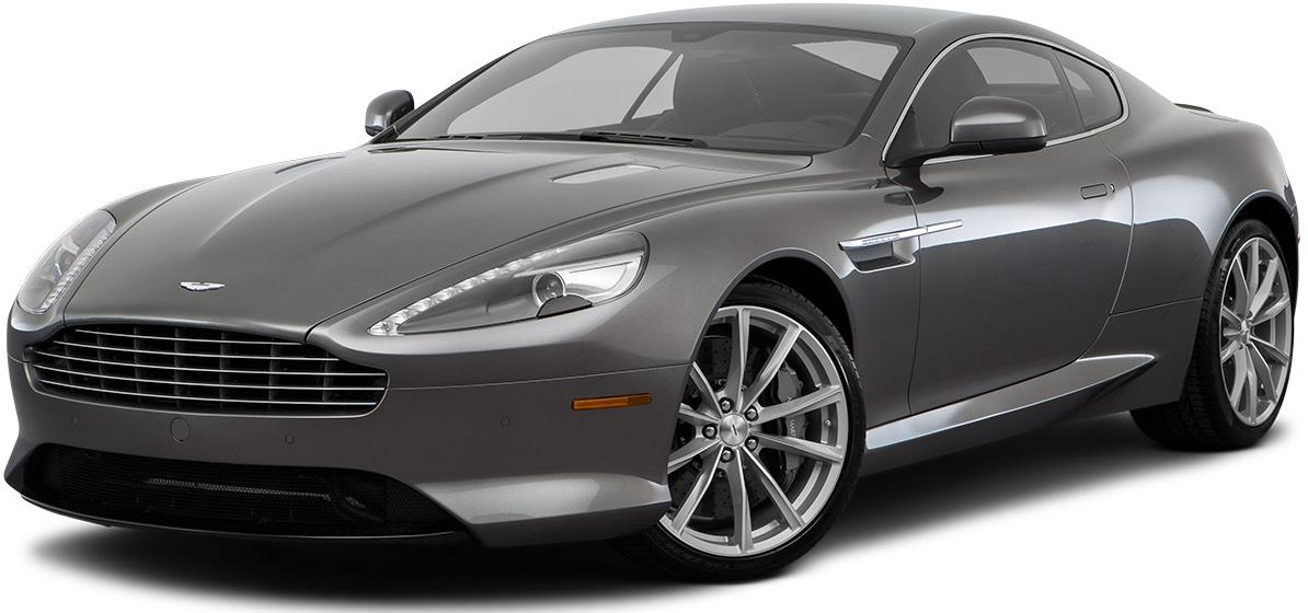 Aston Martin Db9  V8 Vantage Repair Service Manual