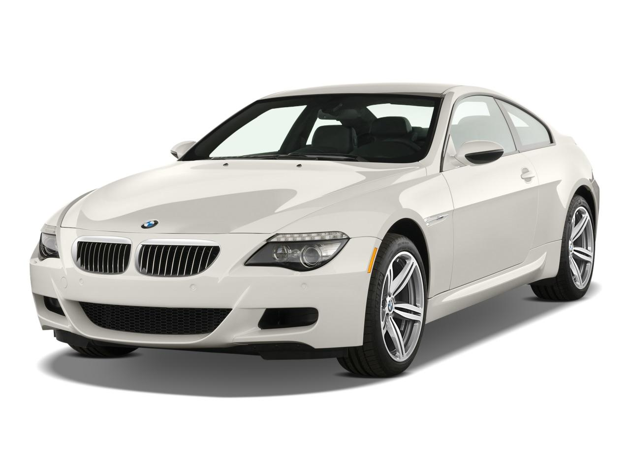 Bmw 6 E63  E64  M6 Repair  U0026 Service Manual 1983