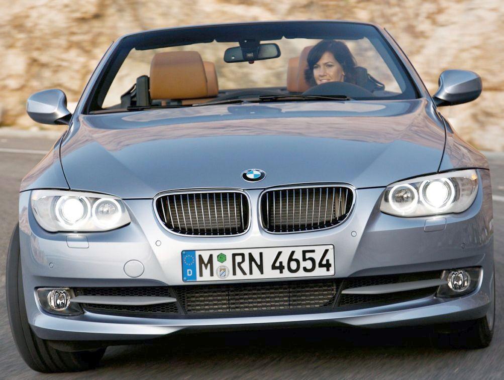 BMW E81 E82 E87 E88 E90 AIRBAG SIDE CRASH IMPACT SENSOR ACCELERATING SENSOR E...