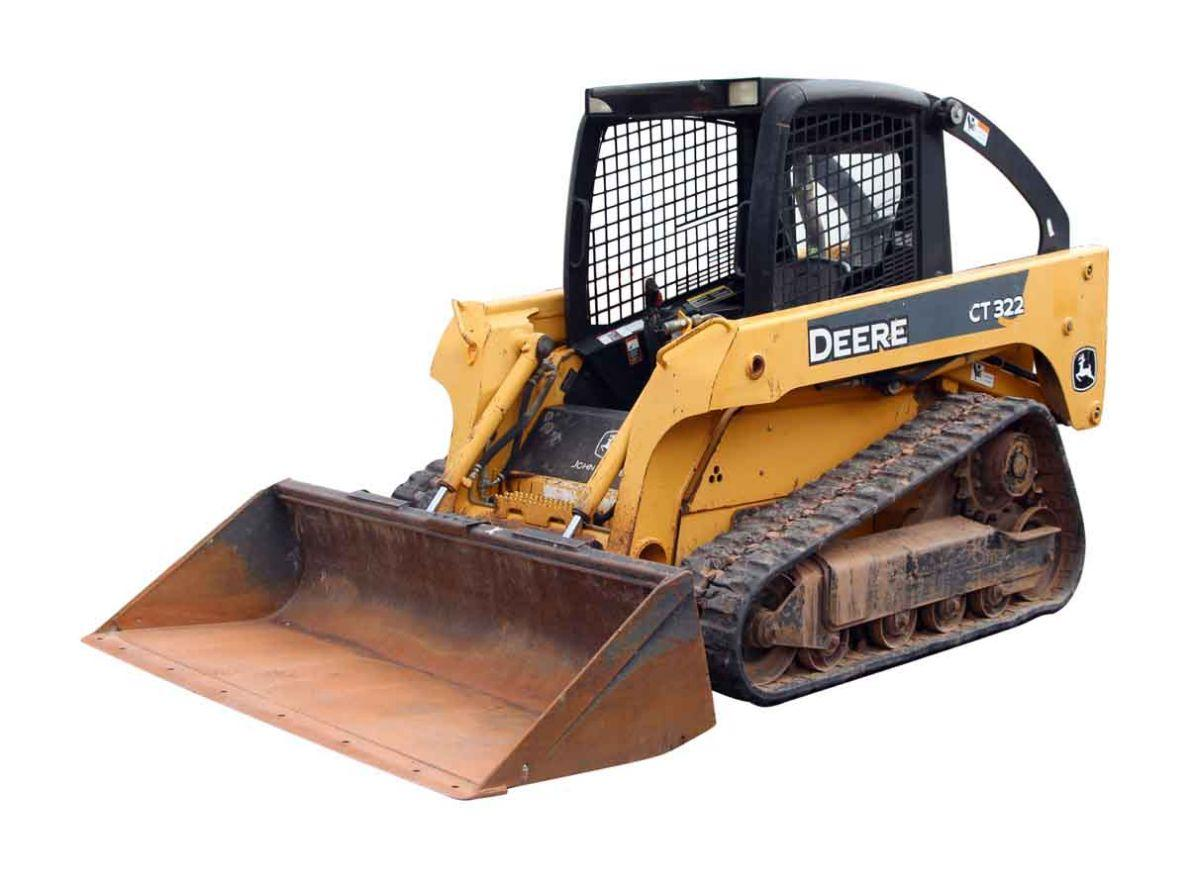 John Deere 317 and 320 Skid Steer Loader CT322 Compact Track ... on john deere ct322 solenoid, john deere ct322 fuel system, john deere ct322 specifications, john deere ct322 fan belt, john deere ct322 door, john deere ct322 schematics,