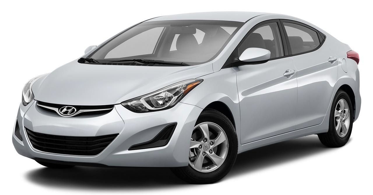 Hyundai Accent  Atos  Azera  Elantra  Matrix  Santa Fe