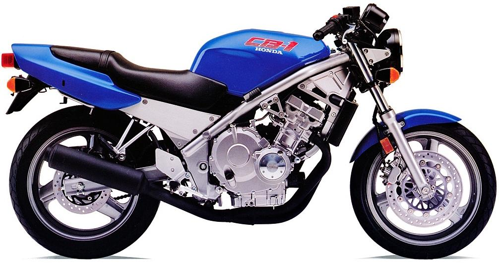 Honda Motorcycles  Cb50