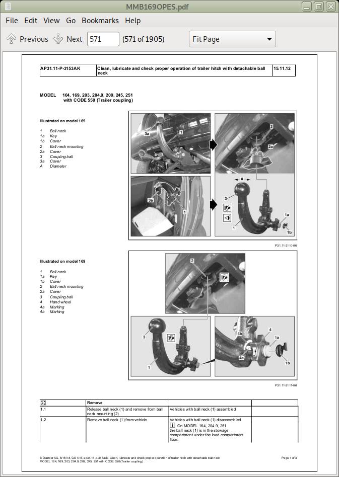 [SCHEMATICS_4FR]  Mercedes-Benz A-Class (W169) A150, A160, A170, A180, A200, A-LIMOUSINE EV  Repair Service Manual   A++ Repair Manual Store   Mercedes Benz A160 Wiring Diagram      A++ Repair Manual Store