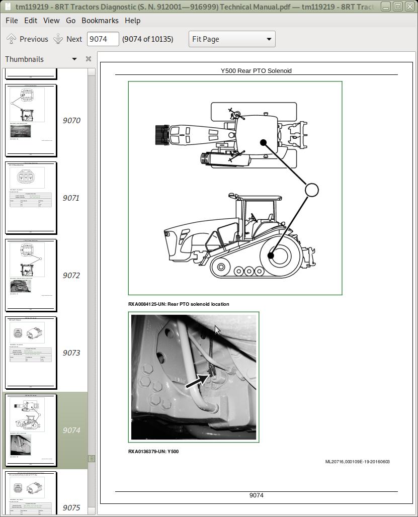 john deere 60 tractor wiring diagram wiring diagram for 245 john deere tractor free download cuk bali  wiring diagram for 245 john deere