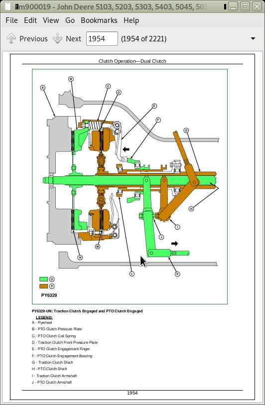 john deere g wiring diagram wiring diagram for john deere 5203 tractor fokus www  wiring diagram for john deere 5203